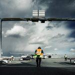 BAA London Heathrow