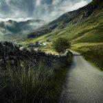 Julian_Calverley_Cars_and_Landscape_Photography_London_01