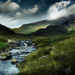 Julian_Calverley_Cars_and_Landscape_Photography_London_03