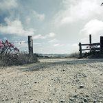 Julian_Calverley_Cars_and_Landscape_Photography_London_05