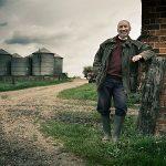 Julian_Calverley_Landscape_People_Photography_London_PP_02