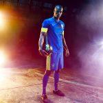 klausmerz-brasilfootball