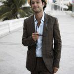 01_Rodrigo_Santoro_Serafina_Magazine