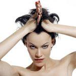 08_Grazi_Massafera_for_Vogue.jpg