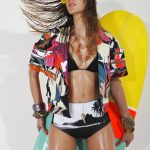 the-beach-magazine-fashion-story-06