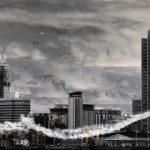 derek-seaward-cars-location-photographer-london-06
