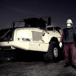 derek-seaward-cars-location-photographer-london-10