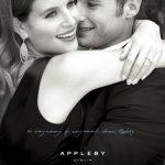 ap0534-appleby-it-ad-225×300-nov-aw