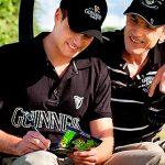 Guinness Webstore 2012
