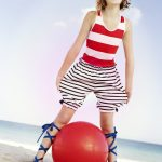 d-handley-08-part-of-a-fashion-story-shot-on-miami-beach-for-junior-magazine
