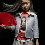 david-handley-11-japanese-naif-magazine
