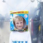david-handley-kids-photographer-london-10