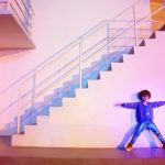 david-handley-kids-photographer-london-11