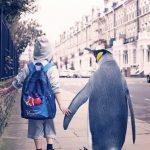 handley-penguin-2