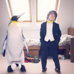 handley-penguin-3