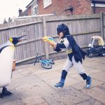 handley-penguin-5