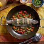 hz-160211-trout-0031-harry-zernike-food-and-drink-photography-3-nov-16