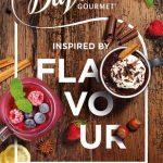 01-da-vinci-inspired-flavour