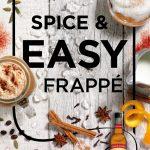 02-da-vinci-spice-and-easy