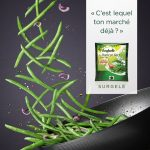 04-bonduelle-green-beans