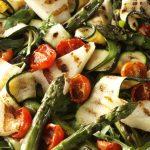04-otto-salad.2