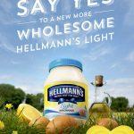 05-hellmanns-ad-jar