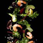 06-prawn-salad-bowl
