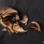 07-gaggenau-black-garlic