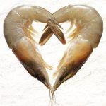 07-prawn-heart.sh19c