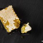 08-gaggenau-honeycomb