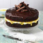 09-divine-chocolate-layer-cake