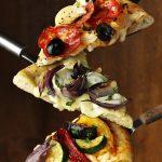 09-pizza-file-personal
