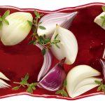HM.Onions