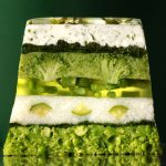 Hilary_Moore_Food_Drink_Photography_Personal.HM.Terrine_B