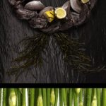 Hilary_Moore_Food_Drink_Photography_Personal_Garland_Chives