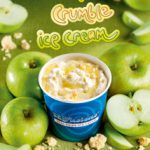 Ice_cream_Burger_King