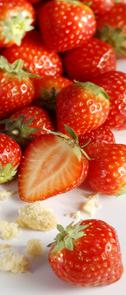 Strawberrys_Burger_King