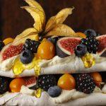 autumn-fruit-meringue