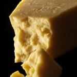 cheese_Heinz