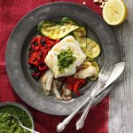 cod-fillet-and-pesto