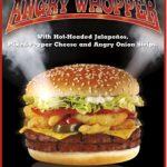 angry whoppwe 1