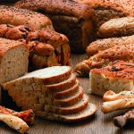 assorted-bread