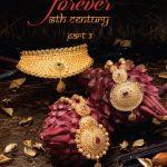 forever-india-sc-ian-pereira-advertising-photographers