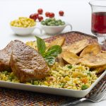 fried-rice-with-beef-and-dodo