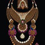 gold-vivaha-set-ring-and-bangle