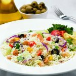 khus-khus-salad