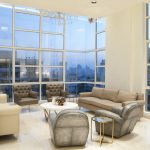 lounge-0134-bkt01