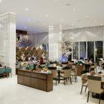 restaurant-evening-option-1