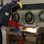 welding1a