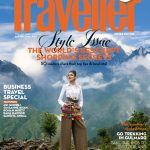 2-jasper-james-travel-and-documentary-photography